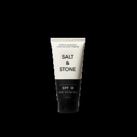 SPF 30 Natural Mineral Sunscreen Lotion - 88 ML / 3 FL OZ