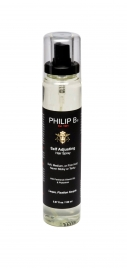 "Self Adjusting Hair Spray - ""55% VOC Compliant"