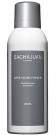 Sachajuan Dark Volume Powder