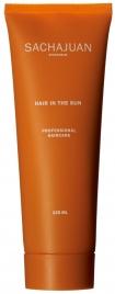 Hair In The Sun 125ml