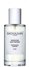 Sachajuan (Protective Hair Perfume)