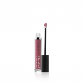 Collagen Booster Lip Lacquer  Bae - Berry