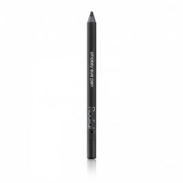 Rodial Smokey Eye Pen (Black)