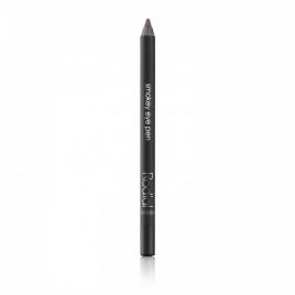 Rodial Smokey Eye Pen (Brown)