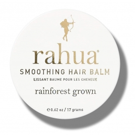 Smoothing Hair Balm 17gr