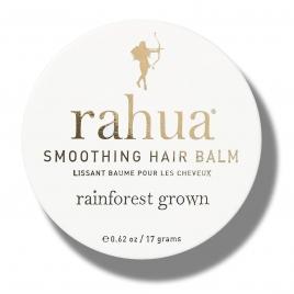 Smoothing Hair Balm 17gr