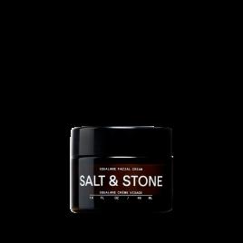 Squalane Facial Cream-48 ML / 1.6 FL OZ