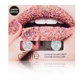 Caviar Manicure - Tutti Frutti