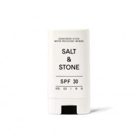 SPF 30 Sunscreen Stick 15 G / 0.53 FL OZ