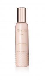SHOW BEAUTY Grooming Crème