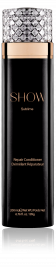 Sublime Repair Conditioner