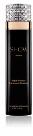 Sublime Repair Shampoo