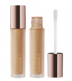 Take Cover Radiant Cream Concealer - Cashmere