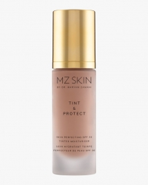 TINT & PROTECT Skin Perfecting SPF 30 Tinted Moisturizer