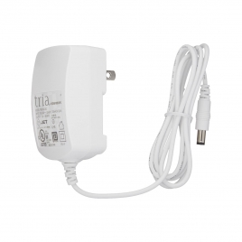 Tria Beauty 4x Replacement Charger for hair removal and improved skincare