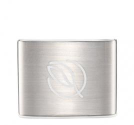 Tria Skin Perfecting Blue Light Cartridge Refill