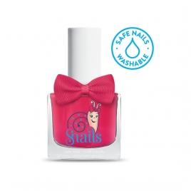 Nail Polish - Hot pink