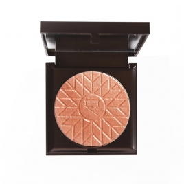 Glow Intense Highlighter - Ruby Rust