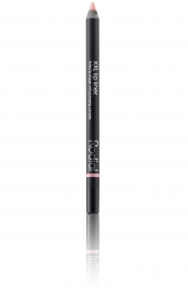 Rodial XXL Lip Liner - Baby Beauty Solutions