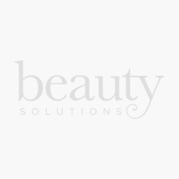 Volumising - Shampoo 0.4: Biotin-Vitamin B7, Calendula, Althea Extract