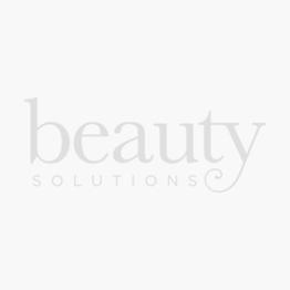 Bath Salts Ocean - Bergamot + Vanilla