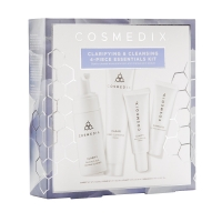 Clarifying and Cleansing Kit