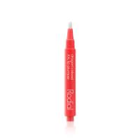 Dragon's Blood XXL Lip Plumper 3ml
