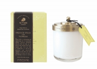 MOR (Home Library)  FRENCH PEAR AND VANILLA
