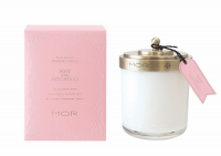MOR (Home Library) ROSE AND PATCHOULI