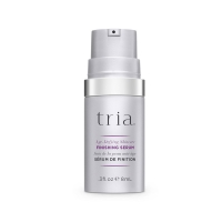 Tria Beauty Age Defying Finishing Serum for removing wrinkles and fine lines